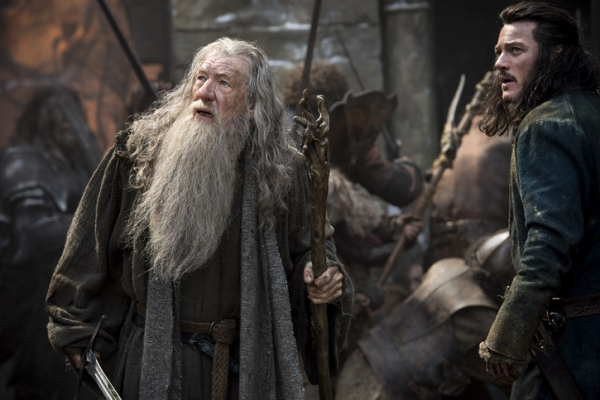 the hobbit the battle of the five armies 3