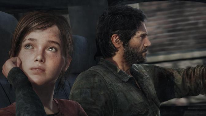 the-last-of-us-remastered-image-two